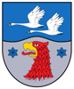 Logo Havelland